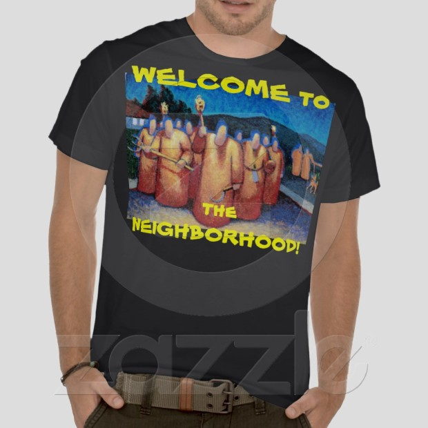 welcome_to_the_neighborhood_t_shirt-rf3d06324d11b485b842aea454c438101_8naxo_512