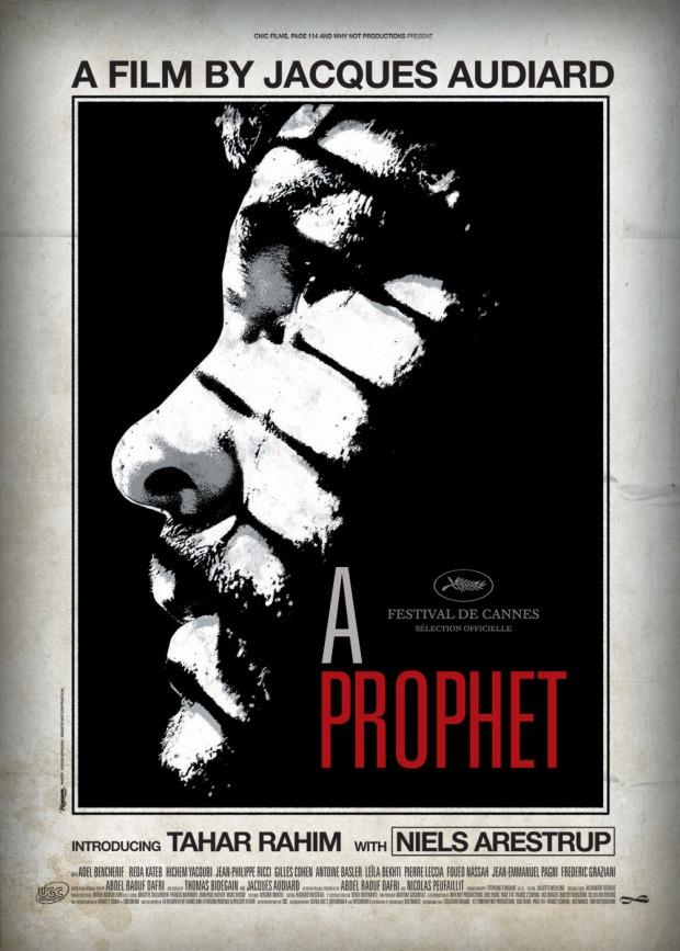 Un-Prophète