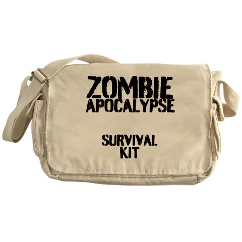 zombie_apocalypse_survival_kit_messenger_bag