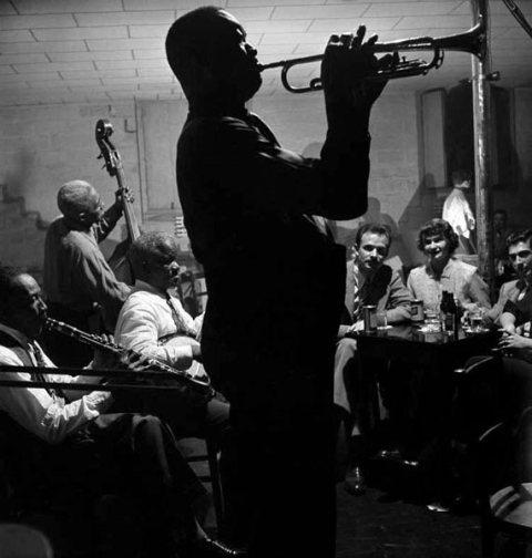 Jazz-nights-Kubrick