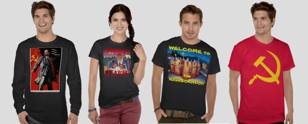 screened tees graphic t-shirts cool design style fashion
