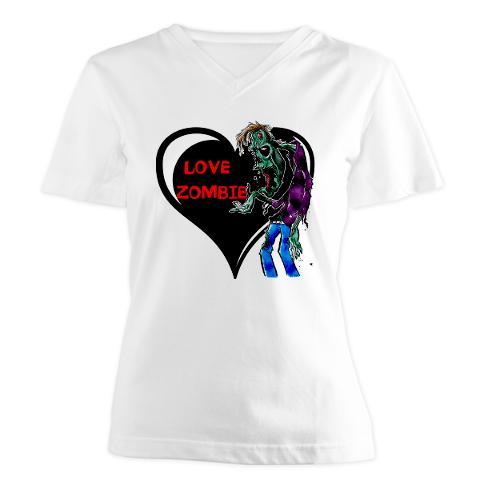 valentine_love_zombie_geek_shirt
