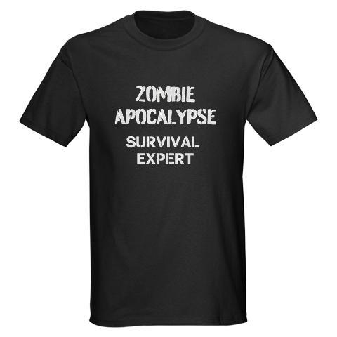 zombie_apocalypse_survival_expert_tshirt