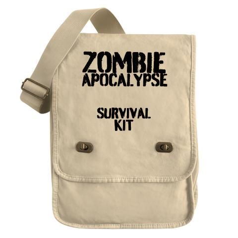 zombie_apocalypse_survival_kit_field_bag