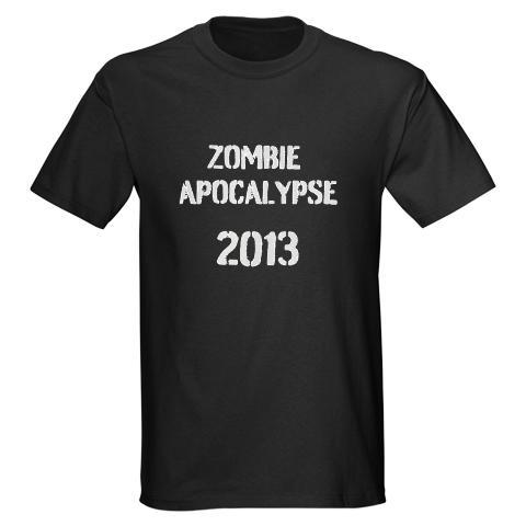 zombie_apocalypse_tshirt