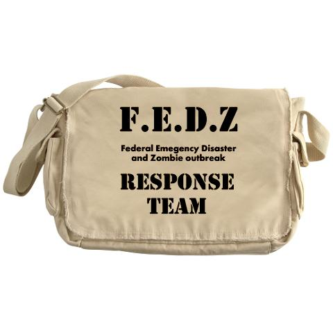 zombie_emergency_response_official_messenger_bag