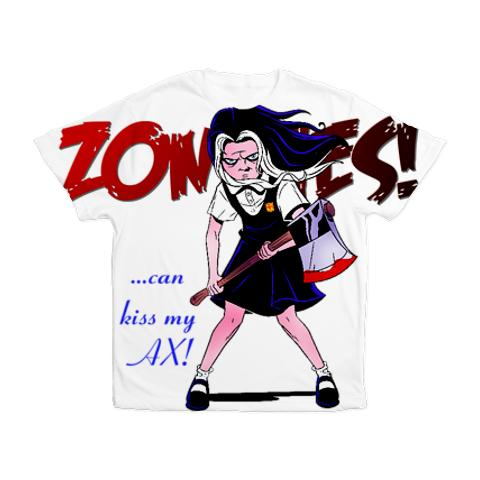 zombie_slayer_mens_tshirt