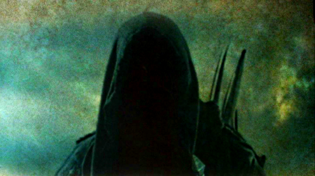 lord of the rings ringwraith wallpaper 1