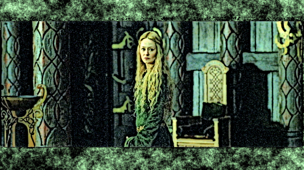 lord of the rings wallpaper eowyn 2