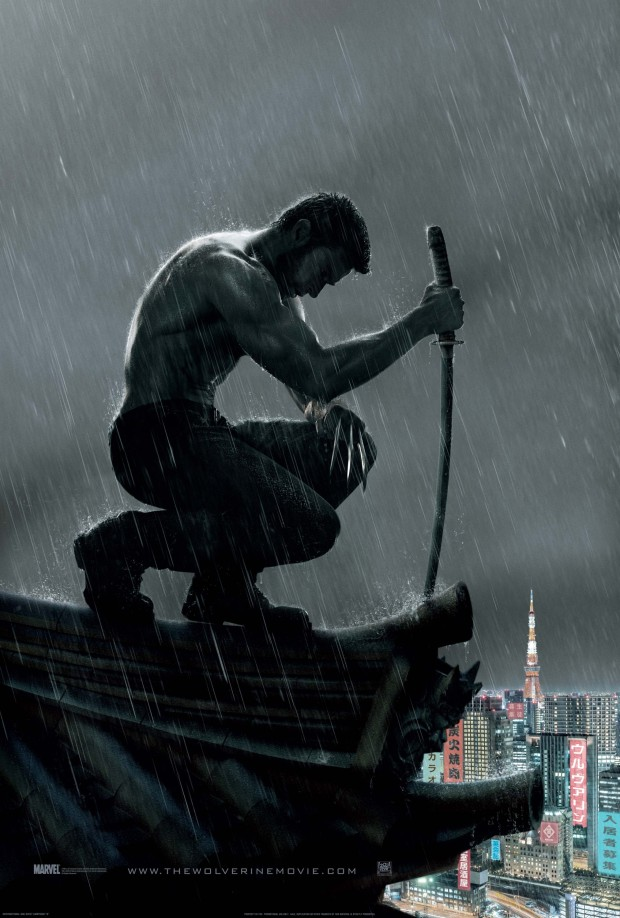 wolverine_2013-free-movie-poster-official