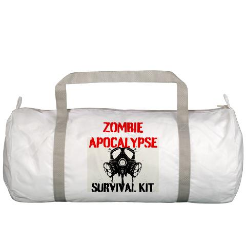 zombie_apocalypse_survival_kit_gym_bag